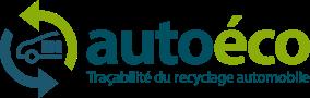 Les Trophées de l'Environnement logo autoéco petit format