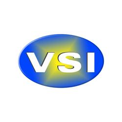 Les Trophées de l'Environnement Logo Partenaire VSI petit format