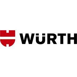 Les Trophées de l'Environnement Logo Partenaire Würth petit format