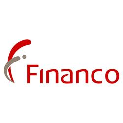 partenaire-financo