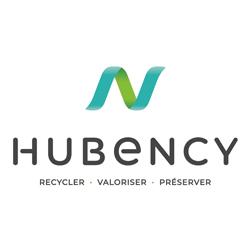 partenaire-hubency