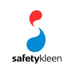 partenaire-safety-kleen